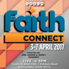Faith Connect Apr 17