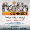 Faith Connect Nov 17